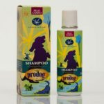 shampoo-pro-dog-pelo-corto-verdesativa