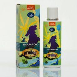 shampoo-prodog-pelo-lungo-verdesativa