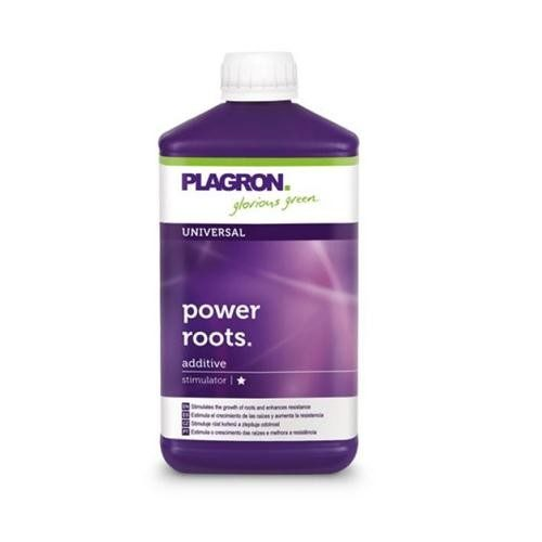 POWER ROOTS Plagron Stimolatore Radicale