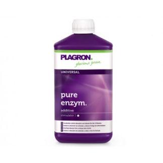 PURE ENZYM Plagron Additivo Enzimatico
