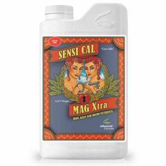 SENSI CAL-MAG XTRA 1L Advanced Nutrients