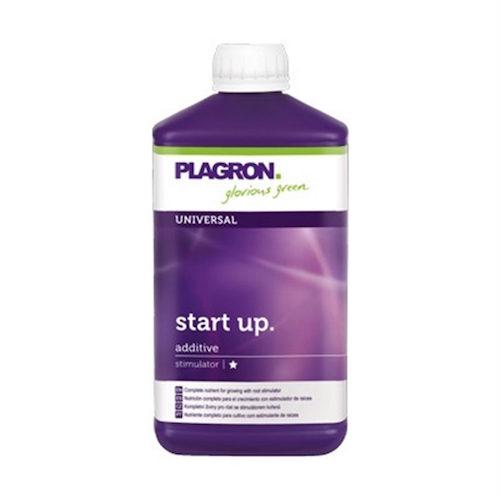 START UP Plagron Stimolatore Radicale