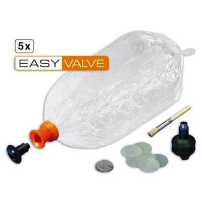 vaporizzatore-volcano-kit-easy-valve-set