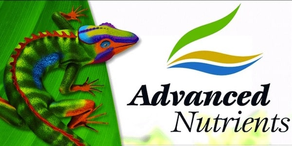 Advanced Nutrients