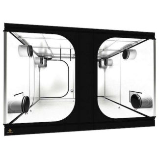 Grow Box DarkRoom DR300 - 300x300x200cm - Secret Jardin