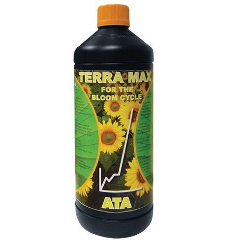 fertilizzante-ata-tarra-max-1L-atami