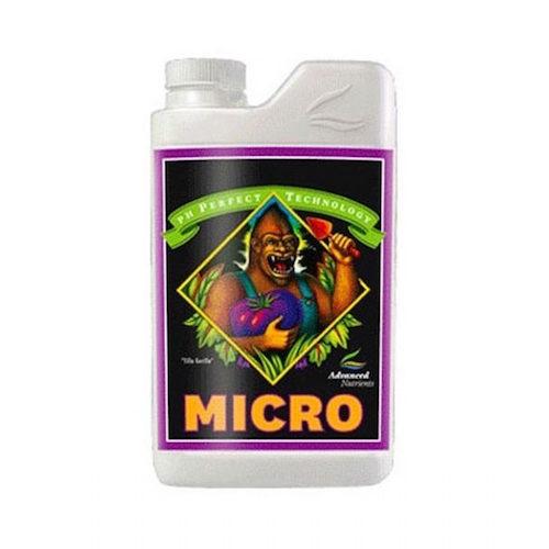 pH Perfect Micro Advanced Nutrients Micro e Macro elementi