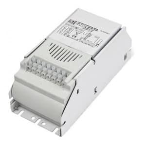 Alimentatore ETI 150W per lampade HPS MH AGro