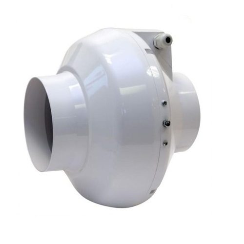 Aspiratore-centrifugo-VK
