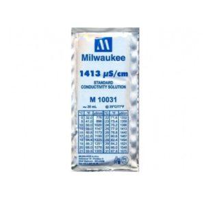 Soluzione calibrazione EC 1413 - 20 ml