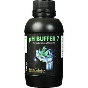 Soluzione calibrazione pH 7 - 250 ml