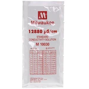 Soluzione-di-calibrazione-EC-1288-20-ml