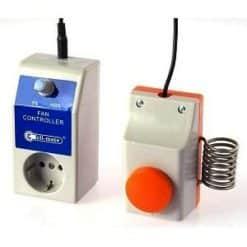 fan-controller-cli-mate-Potenziometro e Termostato Fan Controller
