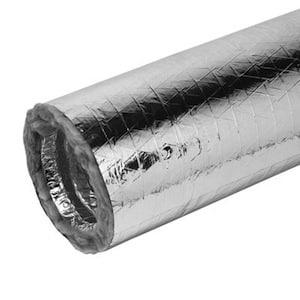 tubi-e-condotte-di-alluminio-flessibili-fonoassorbenti-per-aspiratori-indoor