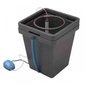 WaterFarm-pump-Sistema idroponico Waterfarm Ghe