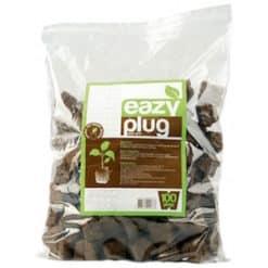 eazy-plug-gardening-substrato organico per germinazione