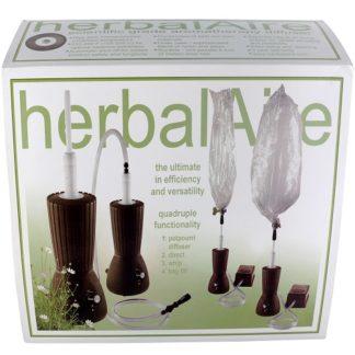 Vaporizzatore-herbalaire-grow-shop-roma-professional-growing
