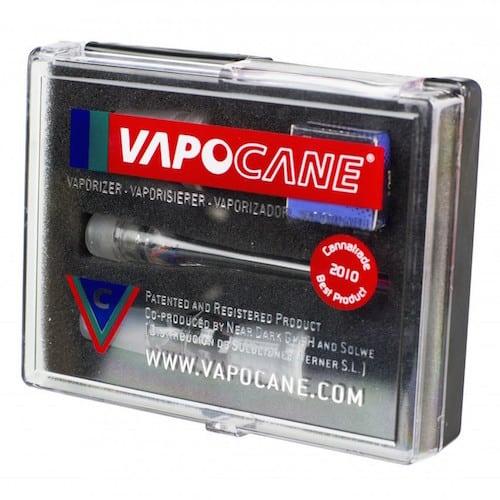 vapocane-vaporizzatore per bong