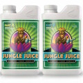 Jungle Juice Grow A-B Advanced Nutrients Fertilizzanti per Fibra di Cocco