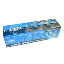 bulbo-fluorescente-pure-light-125