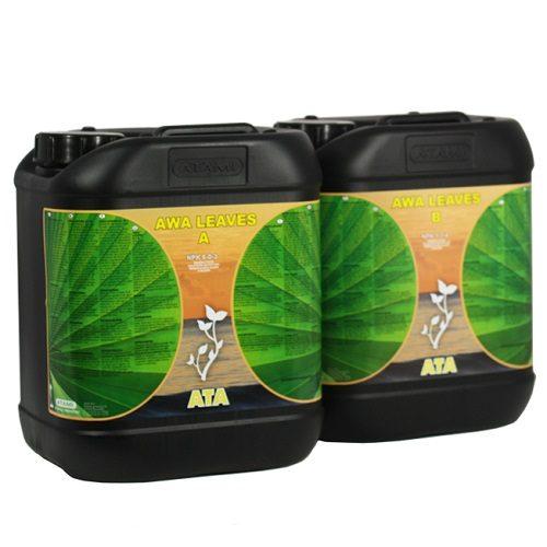 fertilizzante-ata-awa-leaves-5L-a+b-atami