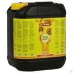 fertilizzante-ata-bloom-c-5L-organics-atami