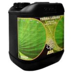 fertilizzante-ata-terra-leaves-5L-atami