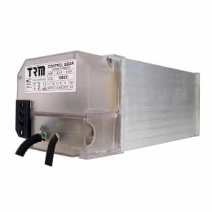 Alimentatore Semi Elettronico BLACKBOX 150W HPS:MH:AGRO