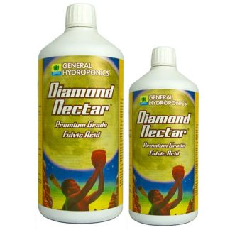 Diamond Nectar GHE Bio-stimolatore organico naturale