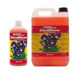 Flora Bloom GHE Flora Series - Fertilizzante stimolatore per la fase di fioritura