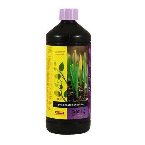 fertilizzante-bcuzz-soil-terra-booster-1L-universal-atami