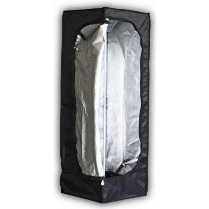 Grow Box MAMMOTH LITE 40 - 40X40X120 per Coltivazione Indoor