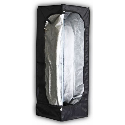 Grow Box MAMMOTH LITE 40 - 40X40X120 per Coltivazione Indoor