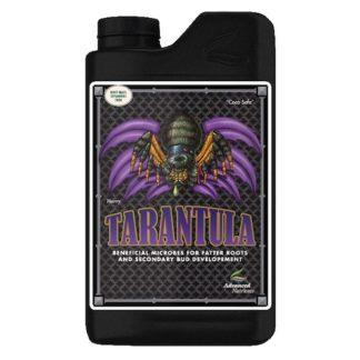 Tarantula Advanced Nutrients Miscela con la più alta concentrazione di micro-organismi