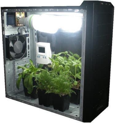 mini+grow+box