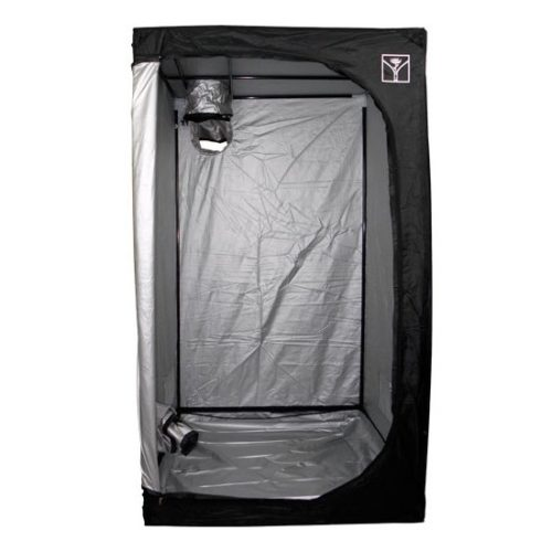 Grow Box CULTIBOX LITE 60X60X140 Coltivazione Indoor