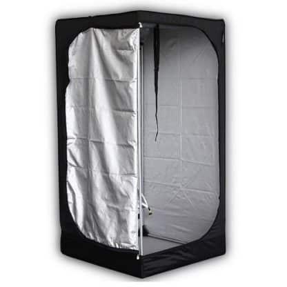 Grow Box MAMMOTH LITE 80 - 80x80x160 per Coltivazione Indoor