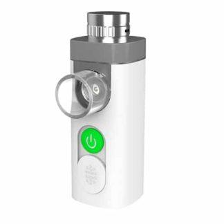 Nebulizzatore-a-Ultrasuoni-AIR-PRO-PLUS