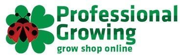 Professional Growing Grow Shop Online