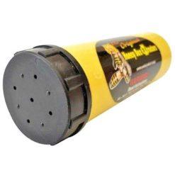 Honey Bee Extractor Estrattore di Resine e Oli - BHO