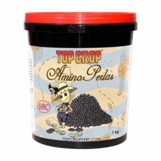 Amino Perlas Top Crop con Acidi Umici