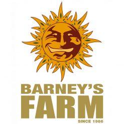 Barney's Farm Autofiorenti