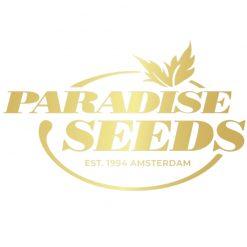 Paradise Seeds Autofiorenti